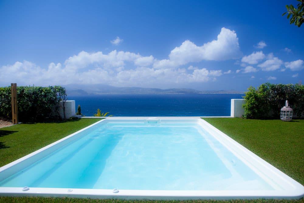 naxos luxury hotels