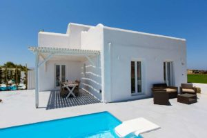naxos luxury hotels